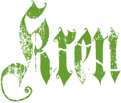"""Das slawische Wort """"krenas"""" bedeutet """"weinen"""", weil die beißend-scharfe Wurzel beim Reiben zu Tränen rührt."""